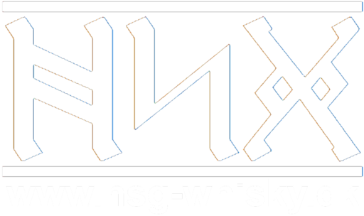 HSG Whisky Aps